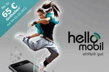 hellomobilefeb2011
