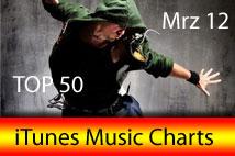 itunesmusikchartsmrz12